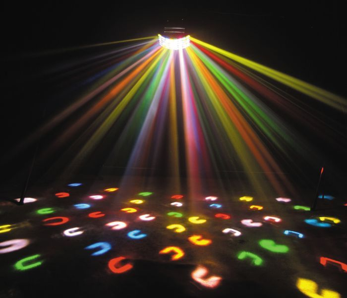 East Of England Dj System Rental Disco Equipment Hire In