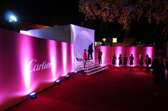 Vip Event Organisers Corporate Event Hire Exhibitions