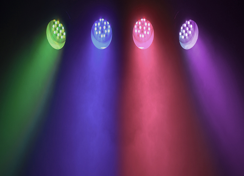 stage lighting hire in norwich peterborough cambridge