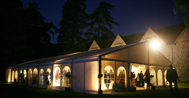 Cfm Event Hire East Anglia Marquee Lighting Cambridge