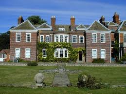 Wedding Venues For Hire In Cambridge Norwich Peterborough Ipswich